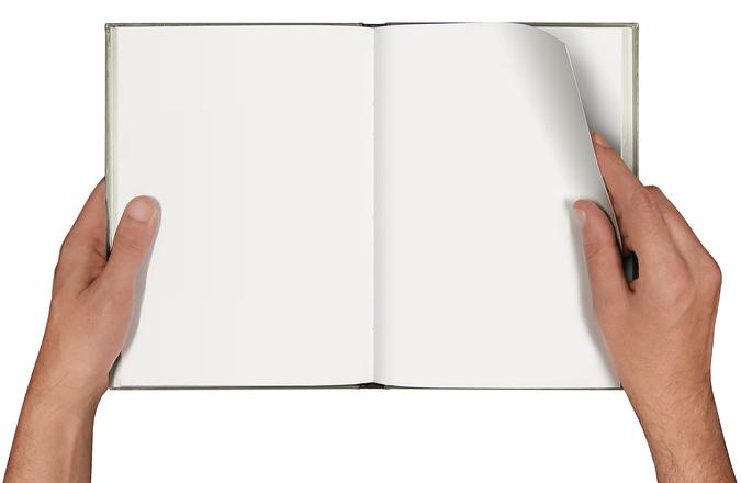hands-5-book-1427638